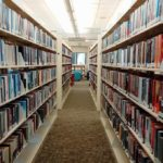 library-2684238__340